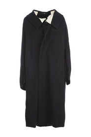 FRENCH SLEEVE CAPE