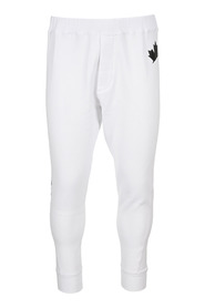 Trousers S74KB0557S25042