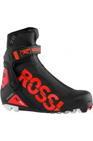 X-10 SKATE BOOTS