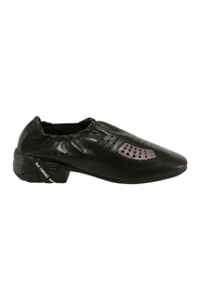 Loafers HR780003L