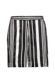 Sort Day Trillium Shorts