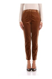 ROLF Trousers