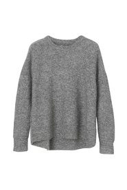 Pullover - Oversize