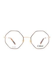 Glass CH0022O 007