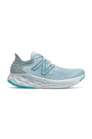 Sneakers 1080 V11