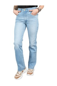 Heritage Harry jeans
