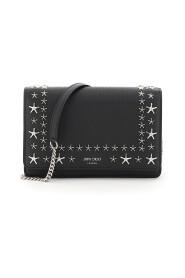 wallet on chain start studs