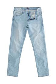 Ryder Regular Jeans