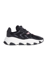 Chunky extreme sneaker