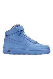 Air Force 1 High Just Don All Star