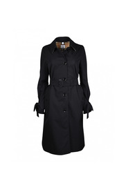 Claygate trenchcoat