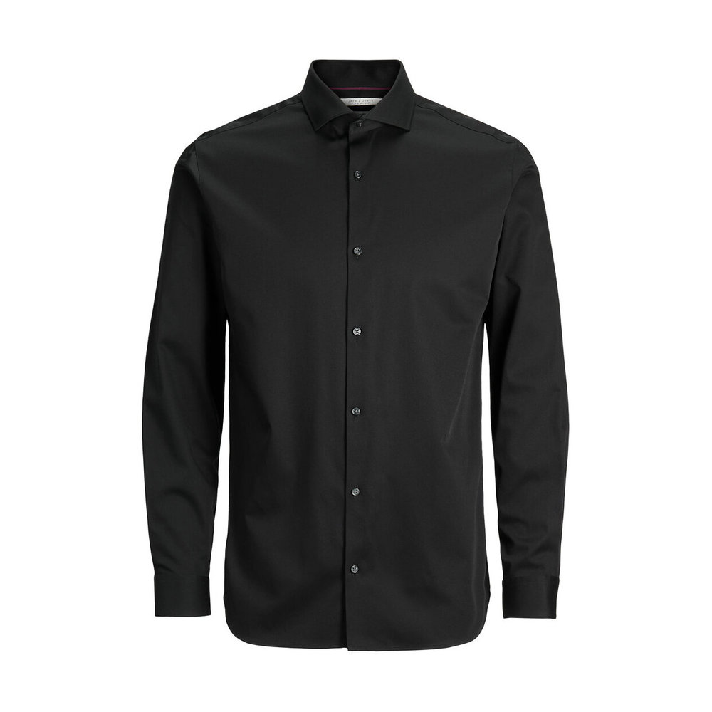 Long sleeved shirt Elegant