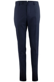 Trousers 1AT091 9322Z