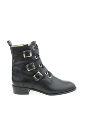 Boots 395