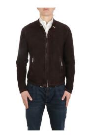 VALENTINO 2.0 Jacket