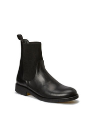 Chelsea boot with high comfort
