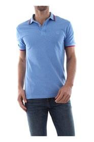 AT.P.CO A185P01 POLO POLO Men Light blue