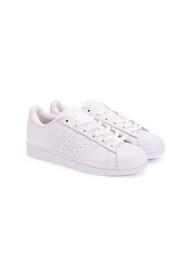Adidas Sneakersy Superstar