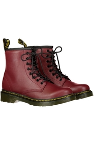Boots 1460 Softy