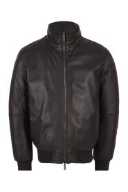 Jacket 20al.r.060cc