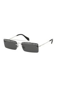 Sunglasses MU 59TS KJL1A1