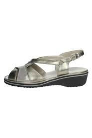 Sandals IP1SANDRA