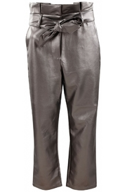 Bullipupe Trousers