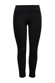 Only Legging 15159282 ONLTIA
