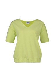 CKS bloes Nanieke ,Lime fluo - Size 36 / S