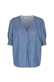 Phoenix blouse