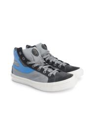 Sneakersy 'S-Kwaartzz'