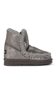 Eskimo 18 ankle boots