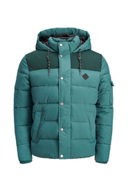 ORIGINALS JORSHAREE PUFFER JACKEt