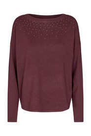Dollie 670 Pullover