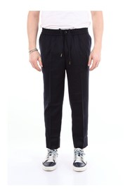 T206200 Chino trousers
