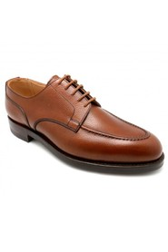 Onslow Shoes