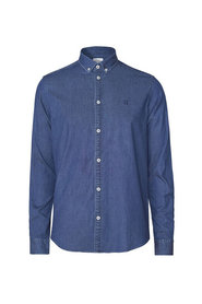 Harper Chambray Shirt