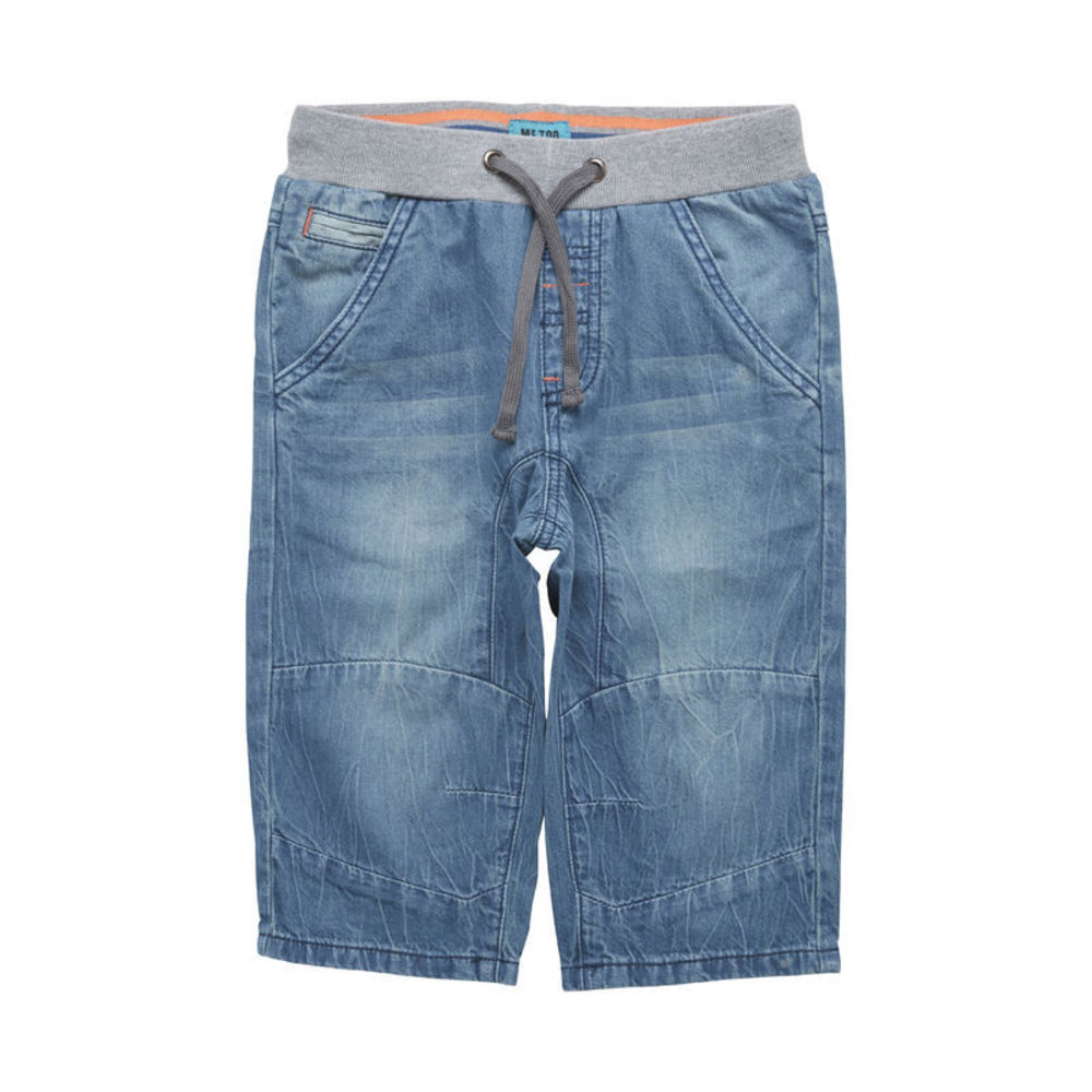 Metoo Frank 63 jeans shorts
