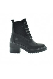 Timberland Boots (36 t/m 40) 192TIM14