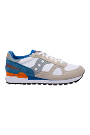 men's shoes trainers sneakers  Shadow
