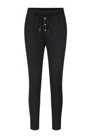 KarmaCosta spodnie dresowe