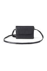 Rayna Crossbody Bag NZ Bubbly