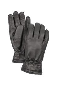 Varmfodrad handske i kidnappa