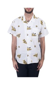 CAMICIA BUTTERFLY