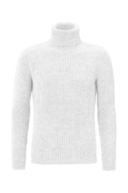 Knit Pullover Lorys Off