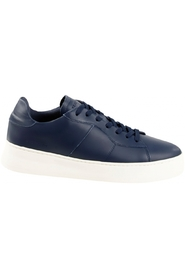 Sneakers Low PLain Court