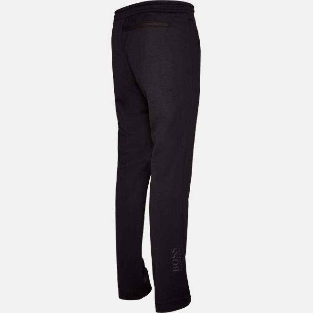 HUGO BOSS Jeans   Hugo Boss, Pantalón de chandal Schwarz, Größe: L