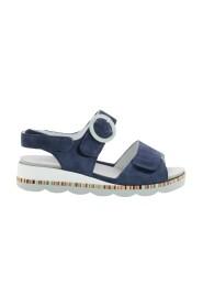 Sandals 650002