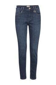 Anna Jeans Shape Up