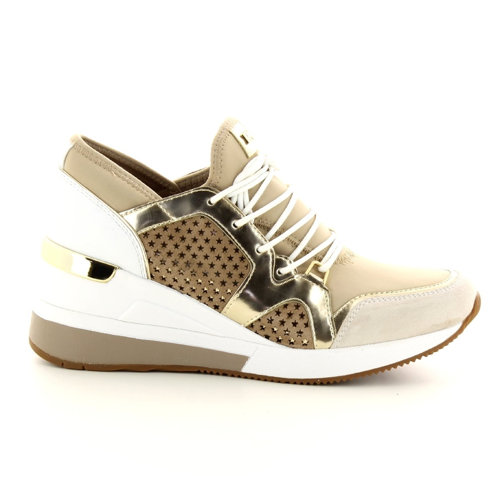 Sneakers SCOUT TRAINER Z18